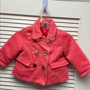 Baby GAP Coat size 12-18 months
